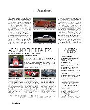 Archive issue January 2008 page 24 article thumbnail