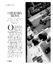 Page 64 of January 2008 issue thumbnail