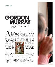 Page 70 of January 2008 issue thumbnail