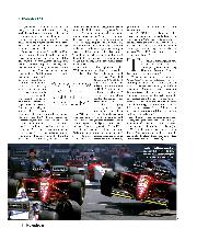Archive issue January 2008 page 80 article thumbnail