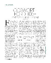 Page 92 of January 2008 issue thumbnail