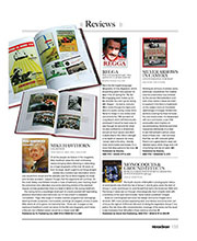 Page 133 of January 2009 issue thumbnail