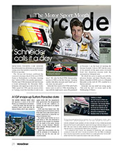 Page 28 of January 2009 issue thumbnail