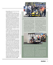 Page 33 of January 2009 issue thumbnail