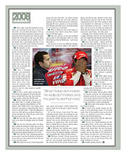 Archive issue January 2009 page 60 article thumbnail