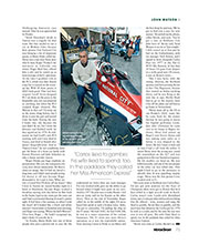 Archive issue January 2009 page 75 article thumbnail