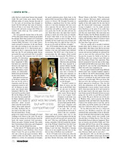 Archive issue January 2009 page 76 article thumbnail