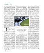 Archive issue January 2010 page 100 article thumbnail
