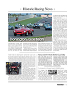 Page 113 of January 2010 issue thumbnail