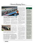 Page 114 of January 2010 issue thumbnail