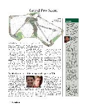 Page 12 of January 2010 issue thumbnail