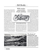 Page 136 of January 2010 issue thumbnail
