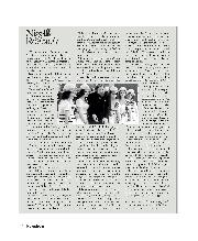 Archive issue January 2010 page 22 article thumbnail