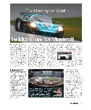 Page 25 of January 2010 issue thumbnail