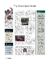 Page 26 of January 2010 issue thumbnail