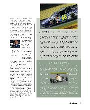 Page 29 of January 2010 issue thumbnail