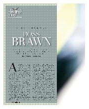 Page 44 of January 2010 issue thumbnail