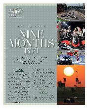 Archive issue January 2010 page 52 article thumbnail