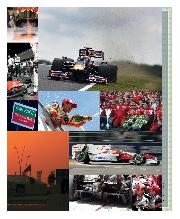 Archive issue January 2010 page 53 article thumbnail