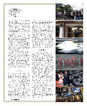 Archive issue January 2010 page 54 article thumbnail