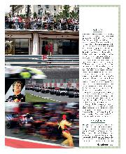Archive issue January 2010 page 55 article thumbnail
