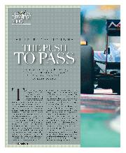 Page 58 of January 2010 issue thumbnail