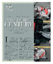 Page 62 of January 2010 issue thumbnail