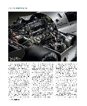 Archive issue January 2010 page 76 article thumbnail