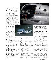 Archive issue January 2010 page 79 article thumbnail