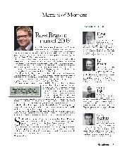 Page 9 of January 2010 issue thumbnail