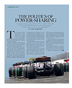 Archive issue January 2010 page 98 article thumbnail