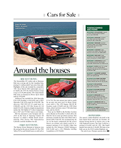 Page 117 of January 2010 archive issue thumbnail