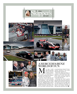 Page 121 of January 2010 archive issue thumbnail