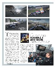 Archive issue January 2011 page 119 article thumbnail