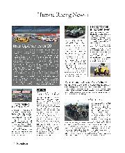 Page 123 of January 2011 issue thumbnail