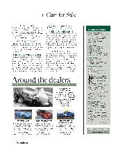 Page 127 of January 2011 issue thumbnail