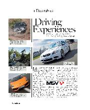 Page 131 of January 2011 issue thumbnail