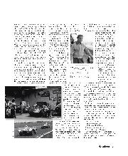 Page 136 of January 2011 issue thumbnail