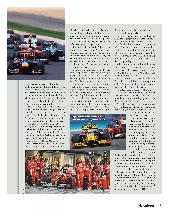 Archive issue January 2011 page 19 article thumbnail