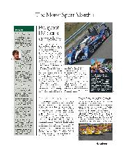 Page 27 of January 2011 issue thumbnail