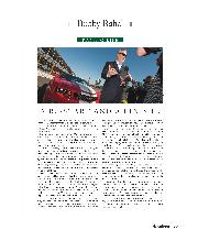 Archive issue January 2011 page 33 article thumbnail