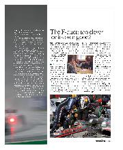 Archive issue January 2011 page 55 article thumbnail