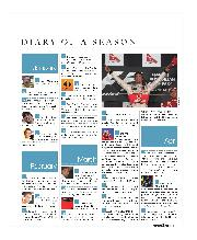 Page 57 of January 2011 issue thumbnail