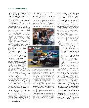 Archive issue January 2011 page 68 article thumbnail