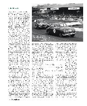 Archive issue January 2011 page 76 article thumbnail