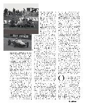 Archive issue January 2011 page 77 article thumbnail