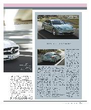 Page 117 of January 2012 issue thumbnail