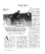 Page 136 of January 2012 issue thumbnail