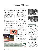 Page 14 of January 2012 issue thumbnail