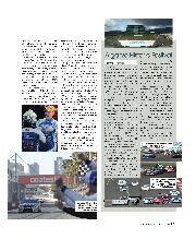 Page 23 of January 2012 issue thumbnail